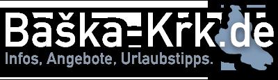 Baska-Krk.de