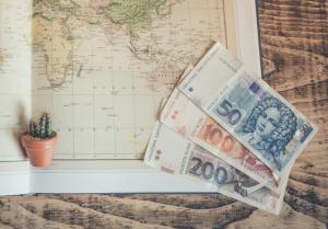 Kroatien Währung