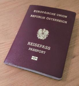 Brauche ich in Kroatien einen Reisepass?