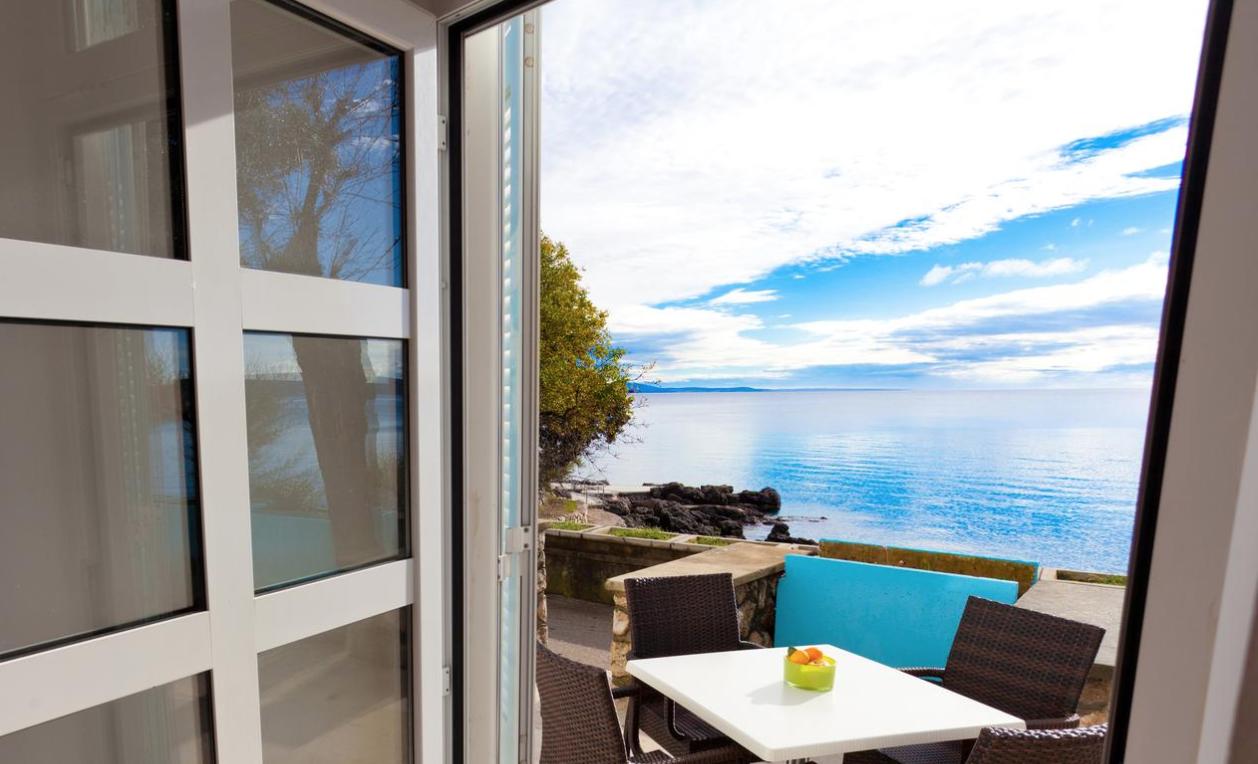 Tamaris Resort Drazica