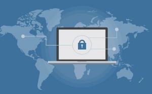 VPN Kroatien Zugang