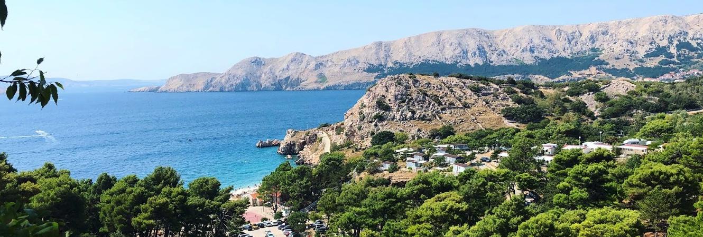 Ratgeber: 11 Tipps für den Kroatien-Urlaub 2019 | Baska-Krk.de