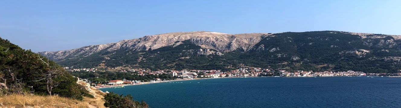 Baska Krk