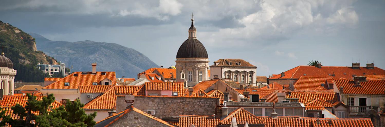 Dubrovnik All Inclusive Urlaub Kroatien